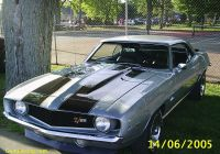 Muscle Cars for Sale Lovely Auto Car and Part Muscle Cars Pictures