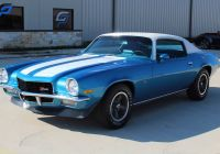 Muscle Cars for Sale Lovely Classic and Muscle Cars for Sale