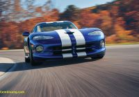 Muscle Cars for Sale Lovely Classic Cars for Sale Hottest Collectibles Include Honda