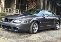 Muscle Cars for Sale Lovely Flipboard the ford Mustang Won the American Muscle Car