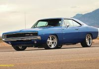 Muscle Cars for Sale Luxury 10 Best Classic American Muscle Cars – Goliath
