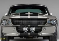 Muscle Cars for Sale New Brand New Muscle Car to Build