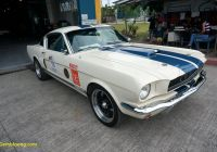 Muscle Cars for Sale New Classic Cars Inc Philippines Grombil