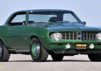 Muscle Cars Near Me Awesome 12 Best American Muscle Cars Rare and Fast American Muscle