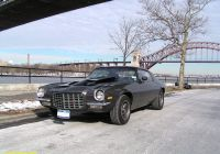 Muscle Cars Near Me Awesome when to Walk Away From A Project Car