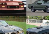 Muscle Cars Near Me Beautiful 10 Cool Muscle Cars You Can Buy for Less Than $20 000