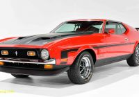 Muscle Cars Near Me Beautiful Muscle Cars and More Must Go In Australian Museum Sale This