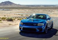 Muscle Cars Near Me Best Of Dodge S New 2020 Charger Srt Hellcat Packs 707 Horsepower