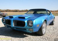 Muscle Cars Near Me Best Of Muscle Cars Explained History Evolution & Buyer S Guide