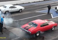 Muscle Cars Near Me Best Of See 6 Minutes Classic American Muscle Seeking Drag Race Glory