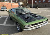 Muscle Cars Near Me Fresh Classic Car Dealer Maine