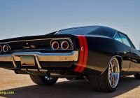 Muscle Cars Near Me Fresh Find the Best Classic Car Restoration San Francisco Repair