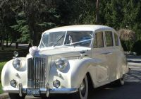 Muscle Cars Near Me Inspirational 13 Vintage Cars You Can Rent for Your Wedding In the Gta