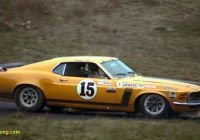Muscle Cars Near Me Inspirational 7 Great Muscle Cars the 70s