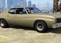 Muscle Cars Near Me Inspirational Declasse Tulip Appreciation Thread Vehicles Gtaforums
