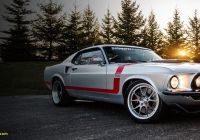 Muscle Cars Near Me Inspirational Schwartz Performance the Leader In Bolt In Muscle Car Chassis