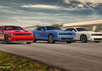 Muscle Cars Near Me Inspirational Used Car Dealership Best Local Used Cars In San Bernardino