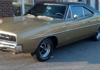 Muscle Cars Near Me Inspirational Vintage and Muscle Car Repairs