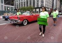 Muscle Cars Near Me Lovely Classic Cars In the New York City Labor Day Parade Hashtag