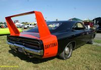 Muscle Cars Near Me Lovely Muscle Cars Explained History Evolution & Buyer S Guide