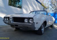 Muscle Cars Near Me Luxury California Classic Car Dealer