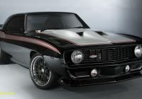 Muscle Cars Near Me Luxury Classic American Muscle Car Wallpapers Old American Muscle