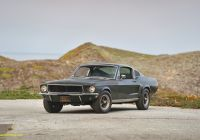 Muscle Cars Near Me Luxury Muscle Car Specialist Mecum Beats top Auction Houses to