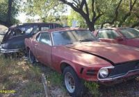 Muscle Cars Near Me New Cancer Survivor S Collection Of 250 Cars Being sold On