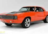 Muscle Cars Near Me New Muscle Cars and More Must Go In Australian Museum Sale This