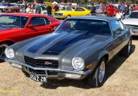 Muscle Cars Near Me Unique Picnic at Hanging Rock Car Show 2020 In Melbourne Dates & Map