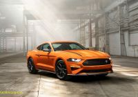 Mustang 2020 Awesome 2020 ford Mustang Ecoboost Hpp Review the Boost is Loose