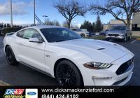 Mustang 2020 Awesome New 2020 ford Mustang Gt Premium Fastback Rwd 2dr Car