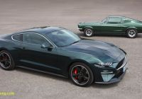Mustang 2020 Beautiful More ford Mustang Bullitts Ing to the Uk