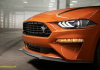 Mustang 2020 Best Of 2020 ford Mustang Ecoboost Hpp Review the Boost is Loose
