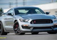 Mustang 2020 Best Of 2020 ford Mustang Shelby Gt350r First Drive Don T Be