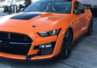 Mustang 2020 Best Of Video First Drive 2020 ford Mustang Shelby Gt500