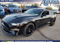 Mustang 2020 Elegant New 2020 ford Mustang Gt with Navigation