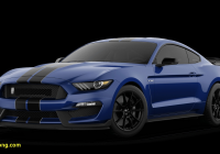 Mustang 2020 Luxury 2020 ford Mustang for Sale In Natrona Heights 1fa6p8jz5l Cochran ford