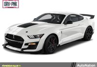 Mustang 2020 New 1fa6p8sj3l 2020 ford Mustang for Sale In Margate Fl
