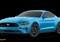 Mustang 2020 Unique 2020 ford Mustang for Sale In Natrona Heights