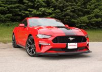 Mustang 2020 Unique 2020 ford Mustang Gt Review Autoguide