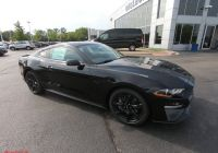 Mustangs for Sale Near Me Best Of New 2020 ford Mustang Gt Premium