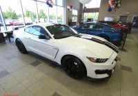 Mustangs for Sale Near Me Elegant New ford Fusion or Mustang for Sale In Gurnee Il