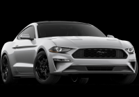 Mustangs for Sale Near Me Inspirational 2019 ford Mustang for Sale In Newport 1fa6p8th0k Varney ford Inc