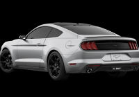 Mustangs for Sale Near Me Luxury 2019 ford Mustang for Sale In Newport 1fa6p8th0k Varney ford Inc