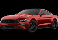 Mustangs for Sale Near Me New 2019 ford Mustang for Sale In Newport 1fa6p8cf5k Varney ford Inc