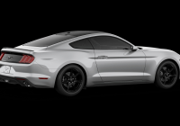 Mustangs for Sale Near Me New 2019 ford Mustang for Sale In Newport 1fa6p8th0k Varney ford Inc