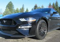 Mustangs for Sale Near Me New 2020 ford Mustang for Sale In Coeur D Alene Id
