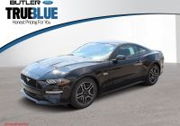 Mustangs for Sale Near Me New New 2019 ford Mustang Gt Rwd 2dr Car