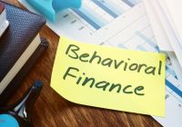 Mutual Funds with Tesla Awesome An Introduction to Behavioral Finance